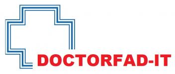 doctorfad